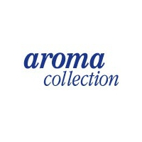 Aroma Collection