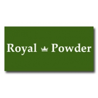 Royal Powder