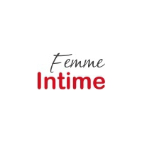 Femme Intime
