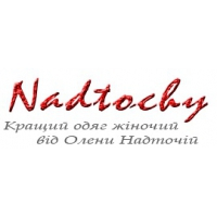 Nadtochy