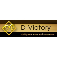 D-Victory