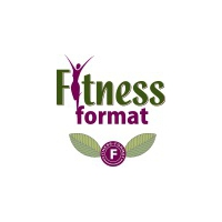 Fitness format